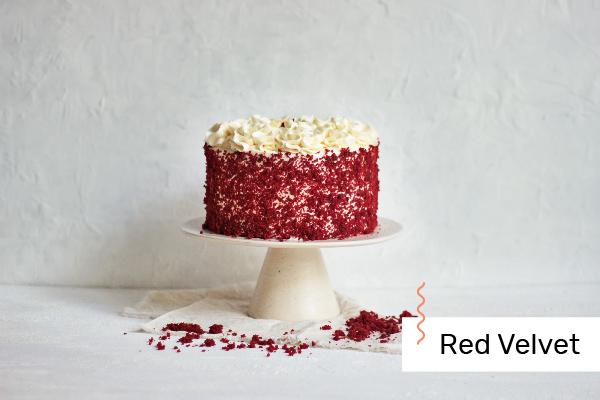 tortas-moshu-01