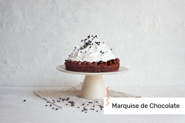 tortas-moshu-03