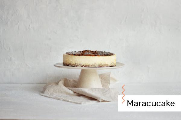 tortas-moshu-04