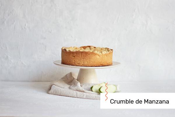 tortas-moshu-07