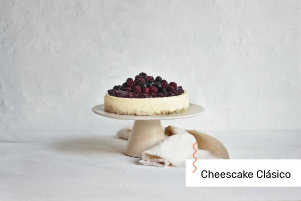 tortas-moshu-09