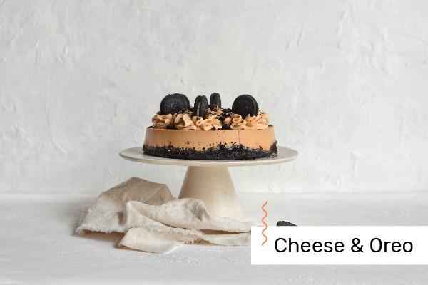 tortas-moshu-10